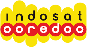 Cara Internet Gratis Indosat Ooredoo IM3, Rahasia Terbaru!