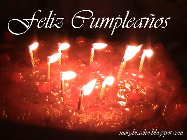 Feliz y maravilloso cumpleaños. Postales cristianas. Imágenes de felicitaciones . Mensajes cristianos de cumpleaños. Tarjeta de felicitación. Torta de cumpleaños.