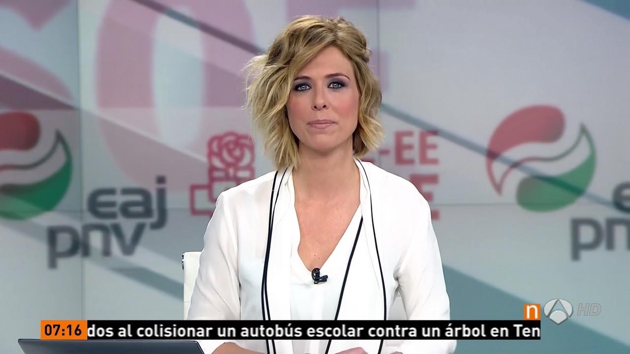 MARIA JOSE SAEZ, (22.11.16)