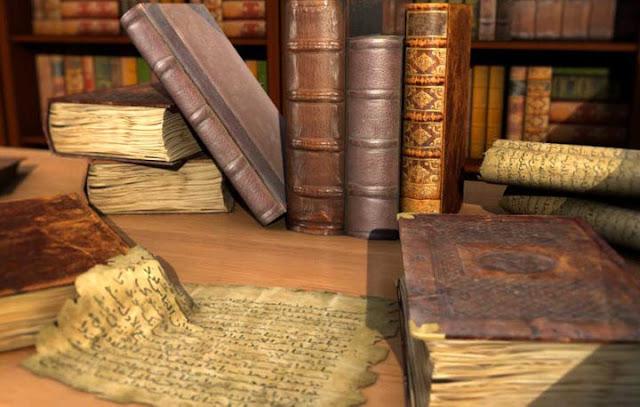 Download Terjemahan Kitab Ihya Ulumuddin