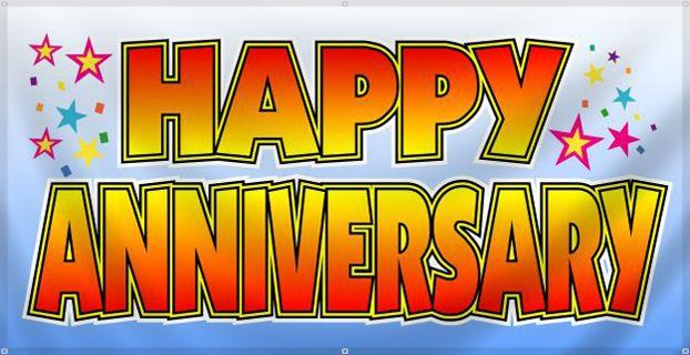 The Hacker News (THN) 1st Anniversary Celebration