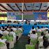 Bupati Labusel Membuka Acara Koordinasi Pembinaan dan Pengawasan Pengelolaan Dana Desa