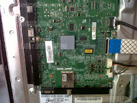 Service Mainboard Samsung UA32D4000NM BN94-05114C|Service Samsung TV Tangerang|