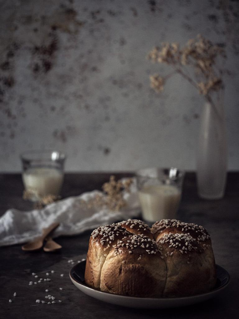 brioche-de-mascarpone-al-aroma-de-vainilla