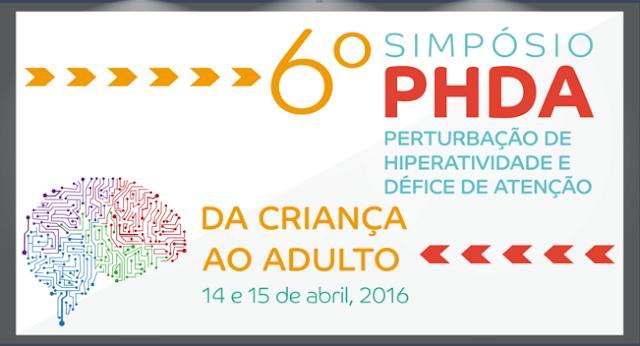 http://simposio-phda.pt/