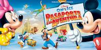 Comprar boletos para Disney on Ice Ciudad de Mexico Fechas 2016 2017 2018