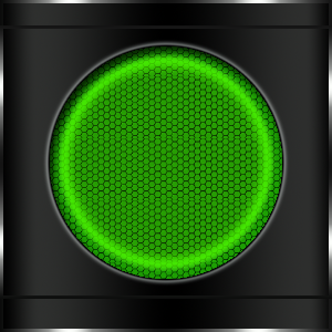 [Resim: green-Button57PSD.png]