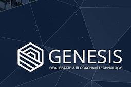 Investasi Bisnis Real Estat Melalui Platform Terpercaya Genesis