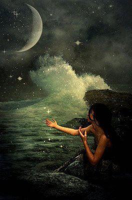 Luminarias Nocturnas. Historia de Eiel Bellaure. 5cc3100347812aa01ba1b89e49160dd8