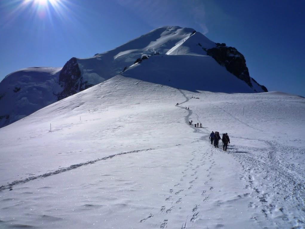 Imagen-del-descenso-del-Mont-Blanc