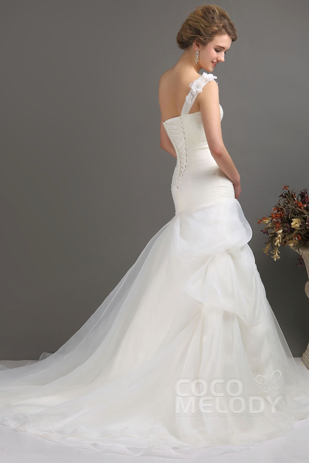 bridesmaid dresses 2013 German wedding dress could show the