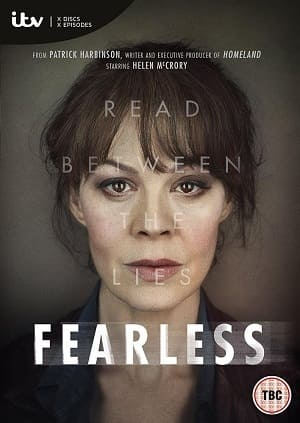 Fearless - Legendada Torrent Download