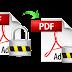 5 طرق مضمونة ومجانية لفك حماية ملفات PDF