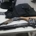 GATI realiza prisões e apreensões durante o Carnaval Mais Seguro