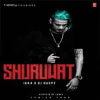 Suruwat Mp3 Song