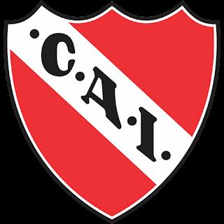 Independiente logo 512x512 px