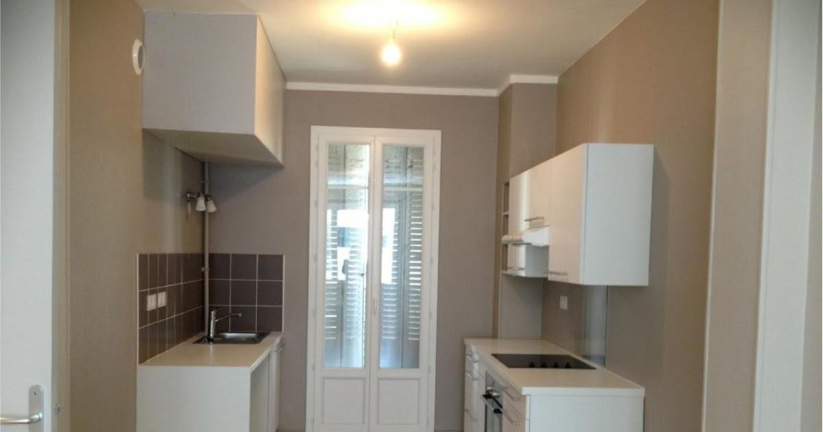 Dise os fabricacion de closet cocina y muebles de oficina - Disenos de cocinas pequenas y sencillas ...