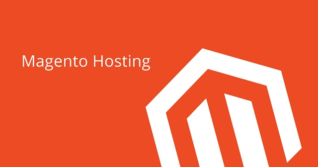 Superior Magento Hosting For Your Website