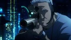 20 Rekomendasi Anime Action Terbaik yang Harus Kalian Tonton Secepatnya