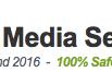 Plex Media Server 0.9.16.3 Offline Installer 2016