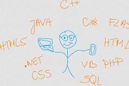 Website Belajar Coding Gratis Bahasa Indonesia