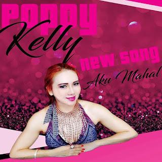 Poppy Kelly - Aku Mahal