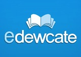 Edewcate Channel