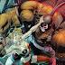 DC Lança Nova Série SUICIDE SQUAD: HELL TO PAY em Quadrinhos como Sequência para o Filme