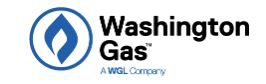 Washington Gas Customer Service Number