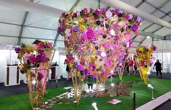 Royal Floria Floral Design