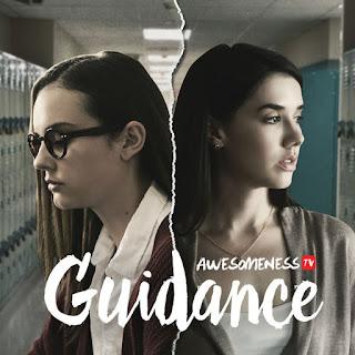 Guidance Temporada 2