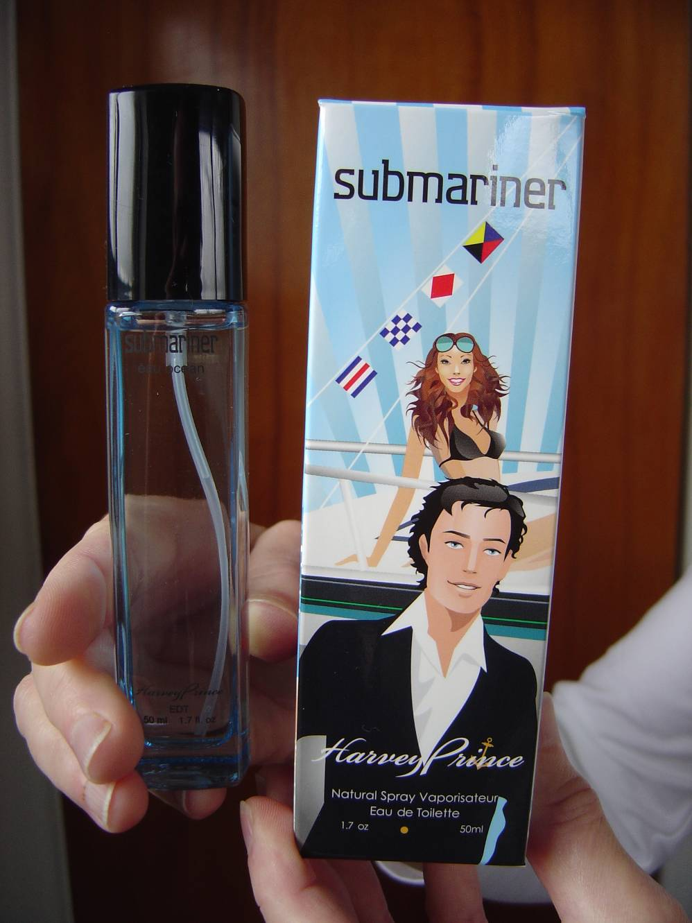 Harvey Prince Submariner fragrance.jpeg