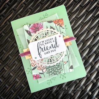 Image result for stampin up share what you love