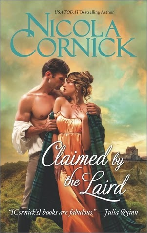 Addicted To Romance Lusting For Covers 95 Claimed By The Laird