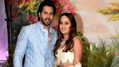 Varun Dhawan can marry girlfriend Natasha Dalal this month, start preparations