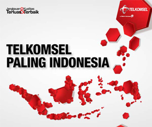 http://lokernesia.blogspot.com/2012/07/lowongan-kerja-telkomsel-indonesia-juli.html