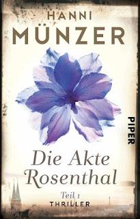https://www.piper.de/buecher/die-akte-rosenthal-teil-1-isbn-978-3-492-30963-9