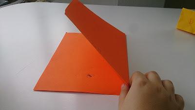 juegos con lápiz y papel para niños
