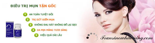 http://www.transinowhitening.com/2014/11/transino-white-c-giup-ban-lay-lai-lan-da-trang-min-khong-ty-vet.html