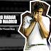 O que você precisa saber sobre Pedro; o jovem que entrou no radar do Real Madrid