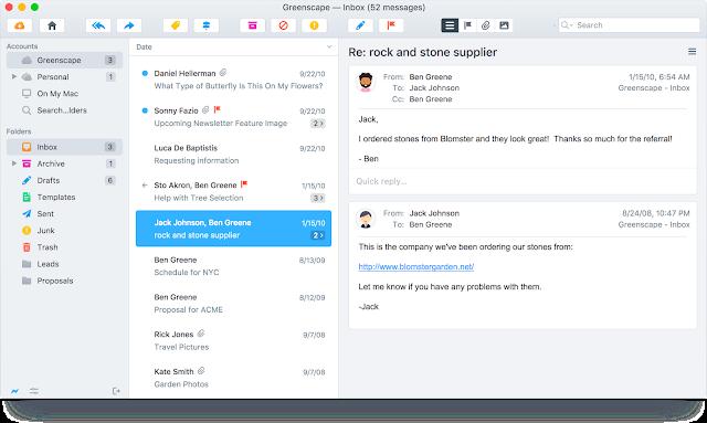 تحميل برنامج Postbox 6.1.16 Postbox-6.1.8..png