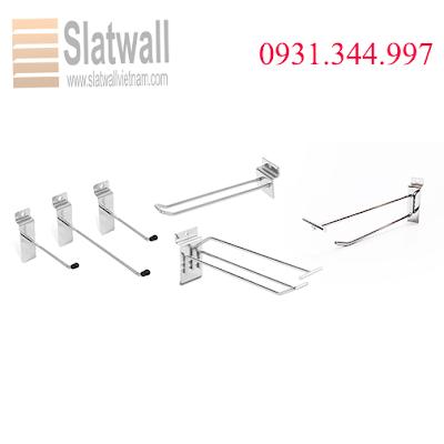 moc-treo phu-kien-cai-tam-go-slatwall-panels