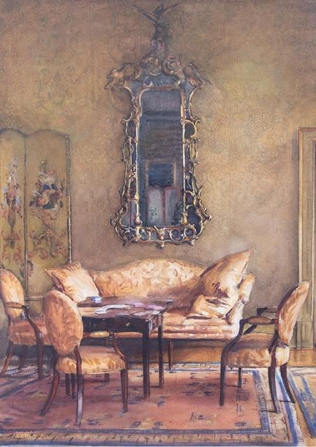 Leslie Hindman Palm Beach Collections Auction