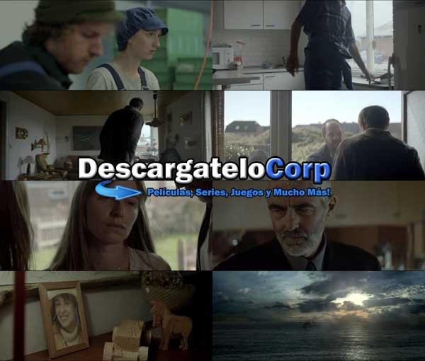 Cuando Despierta la Bestia DVDRip Latino