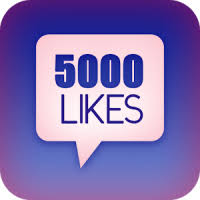 5K-Auto-Liker-v2.52-APK-Download-Free-for-Android