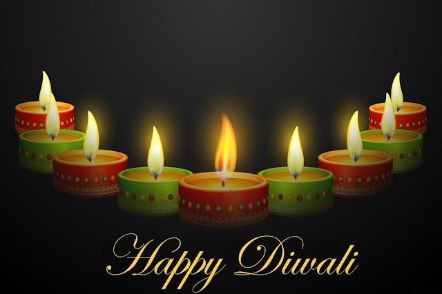 Best Diwali Rangoli Images