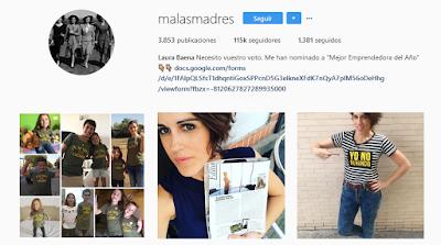 https://www.instagram.com/malasmadres/?hl=es