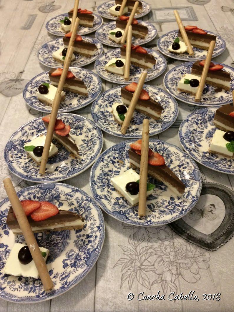 tarta-tres-chocolates-mesa