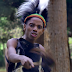 New Video | Eric Omondi–Sang'ombe | Salome REMIX