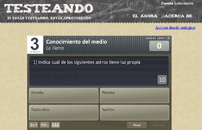 Resultado de imagen de http://www.testeando.es/test.asp?idA=55&idT=eleylwwk